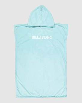 BILLABONG TEENS H  5604723