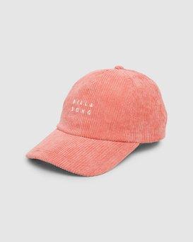 ZIPPY CAP  5607302