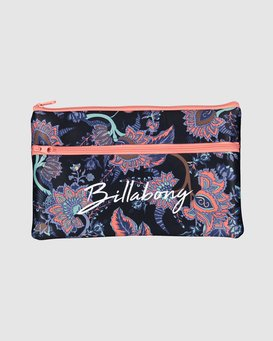 GYPSY PENCIL CASE  5607502