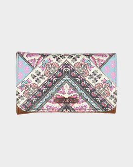 MOON TRIBE WALLET  5682201