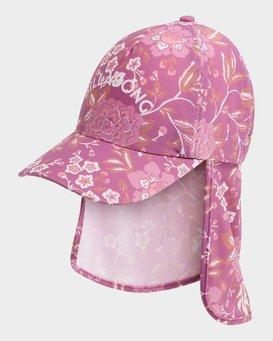TAKE A TRIP HAT  5692306