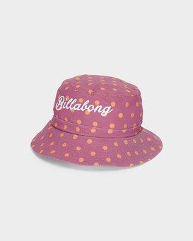 PIXIE DOT HAT  5695302