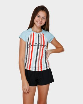 FUN FAIR STRIPE R  5791005
