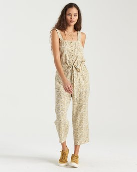 SANDY SHORES JUMPSUIT  6503538