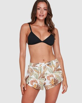 TROPICALE SWIM VOLLEY  6503584