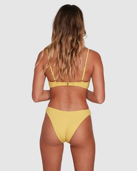 SOL SEARCHER HIKE BIKINI BOTTO  6503705