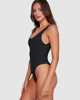 SUMMER HIGH ONE PIECE  6503741