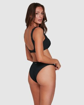 SUMMER HIGH BONDI BIKINI BOTTO  6503742