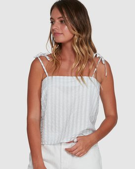 SEASPRAY CAMI  6504144