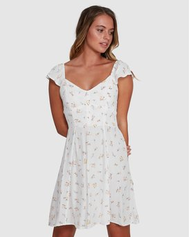 PRETTY MOON DRESS  6504467