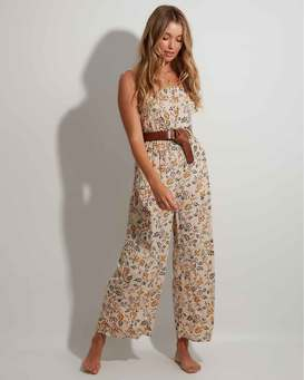 THIS GYPSY JUMPSUIT  6504526