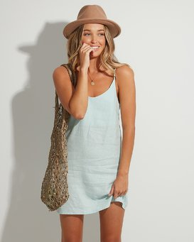 SUMMER LOVE DRESS  6507470