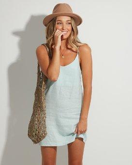 SUMMER LOVE DRESS  6507470
