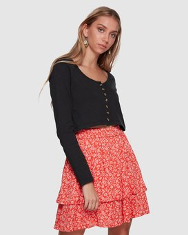 CHANTAL SKIRT  6507529