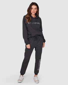 REBELLION TRACKPANT  6507735