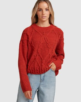 ONLY MINE SWEATER  6507795