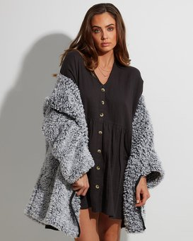 LOST IN YOU JACKE  6507897