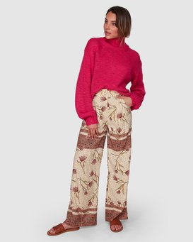 DRIFT AWAY PANT  6508401
