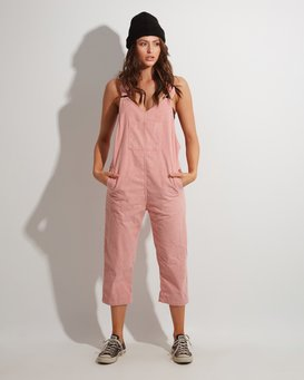 TELL ME JUMPSUIT  6508502