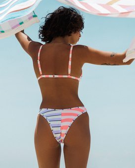 BREAK A DAWN HIKE BIKINI BOTTO  6508600