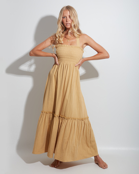 CHARLOTTE DRESS  6513463