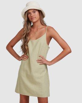 SUMMER LOVE DRESS  6513477