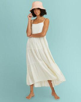 TROPIC HAZE DRESS  6513919