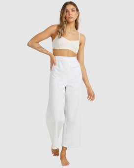 ON THE MOVE PANT  6513952