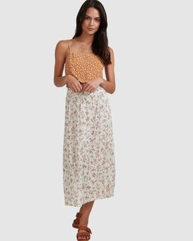 SONGBIRD SKIRT  6517311