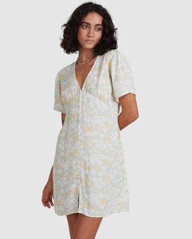 MELODY DRESS  6517966