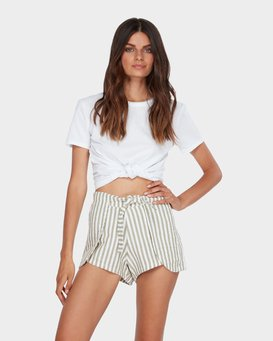 SUNS OUT STRIPE S  6582283