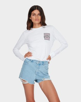 TIKI LONG SLEEVE  6585080