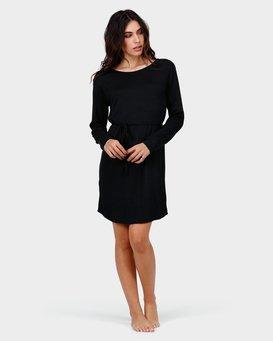 SUFFOLK DRESS  6585474