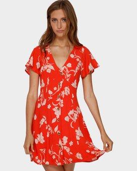 MAD LOVE DRESS  6591481