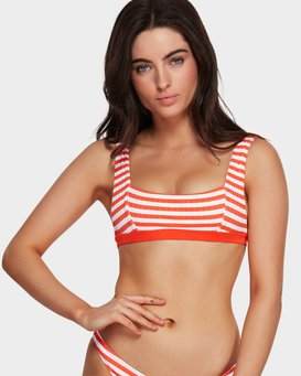 SUNS OUT STRIPE S  6591642