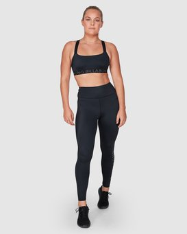 MOVE ON LEGGING  6591903X