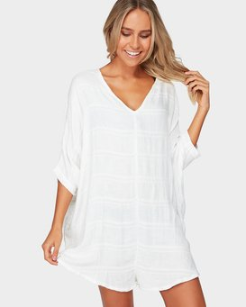 BALMY COVERUP  6592153
