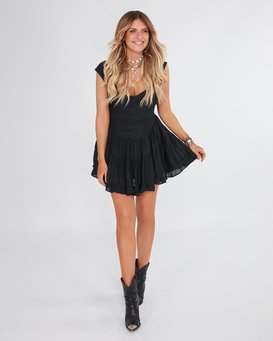 HEARTSTONE DRESS  6592493M