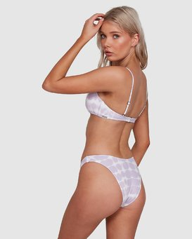 CLOUD HIKE BIKINI  6592556M