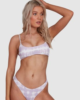 CLOUD BRALETTE  6592559M