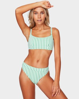BROOKE STRIPE DD  6592624