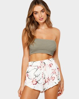 SUMMER BLOOM SHOR  6595279X