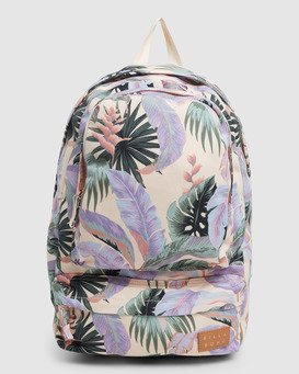 TROPICALE BACKPAC  6603006