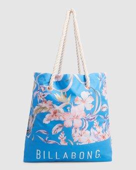 SAMAYA BEACH BAG  6603107