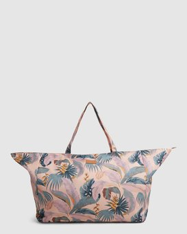 TROPICALE CARRY B  6603111