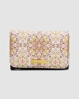 TROPICALE WALLET  6603202
