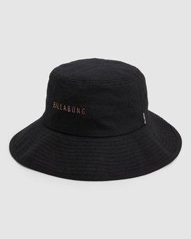 JANE HAT  6603301