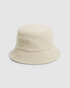 ALBY HAT  6603304