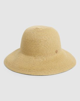 VACAY HAT  6603306