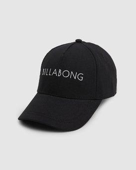 HAMILTON CAP  6603317
